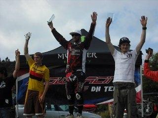 colin-podium